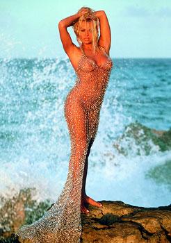 Wcw Major Gunns Nude - Hot Girls Wallpaper